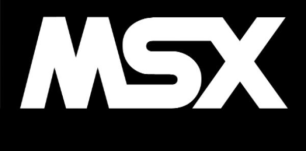 Comunidade Brasileira de usuários de MSX: Manifestem-se contra a pirataria de software.