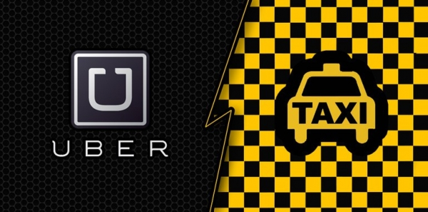 Libéraliser Uber pour les taxis