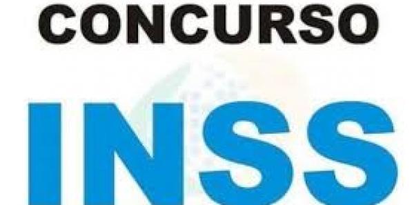 Ministério Publico Federal: Cancelamento do Concurso INSS 2015/2016