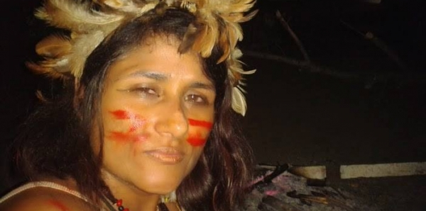 Secretaria de Estado de Educação do Rio de Janeiro - SEEDUC : movimente, já, Mônica Lima às suas escolas prisionais.
