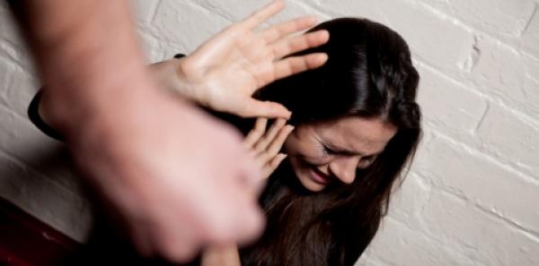 Президенту Российской Федерации Путину В.В.     Жертву домашнего насилия лишили свободы на 7 лет, требуем пересмотра дела