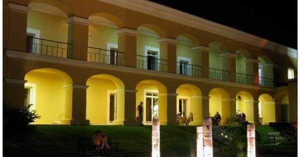 Ao Instituto do Patrimônio Histórico e Artístico Nacional -  IPHAN – Pará: Garanta uso do Museu Casa das Onze Janelas como MUSEU DE ARTE CONTEMPORÂNEA