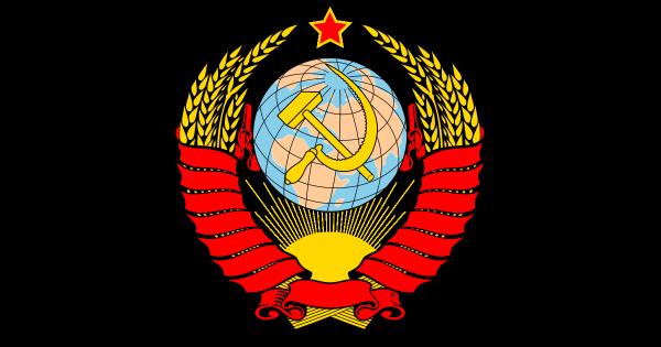 Референдум о восстановлении Советской власти