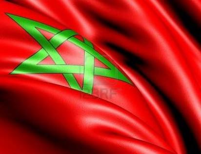 مطالبة رئيس الحكومة عبد الإله بنكيران بمناقشة مشروع إصلاح التقاعد على طاولة الحوار الاجتماعي