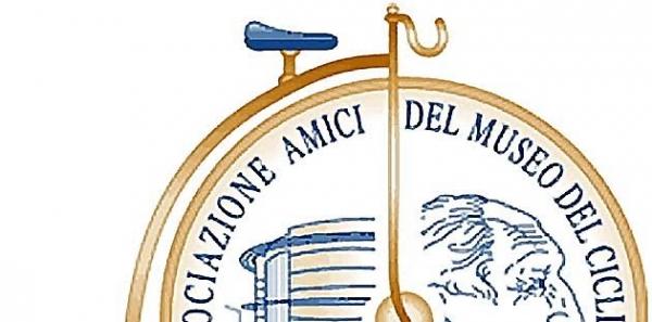 """Al Sindaco di Firenze dott. Dario Nardella  e pc. all'assessore allo sport :  Salviamo il Museo del Ciclismo """"Gino Bartali"""""""