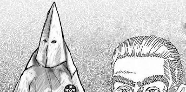 Rediscutindo Monteiro Lobato: pelo fim da violência racial nas escolas