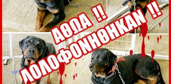 Να καταδικάσετε τις παράνομες και ανήθικες πράξεις του Δήμου Κοζάνη- Condemn the atrocious actions of the Mayor and Vice-mayor