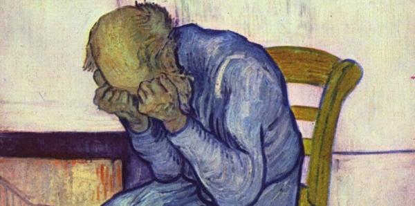 https://avaazdo.s3.amazonaws.com/147178612057b9ac889999c8.10427818800px-Vincent_Willem_van_Gogh_002_600x298.jpeg