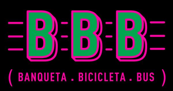 María del Rosario Robles Berlanga, Titular de la SEDATU: ¡Queremos calles completas!