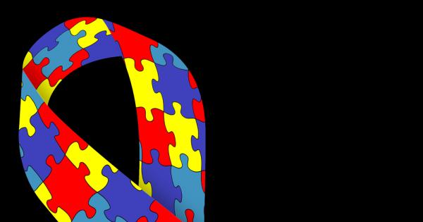 Abandon du référentiel psychanalytique en matière d'autisme