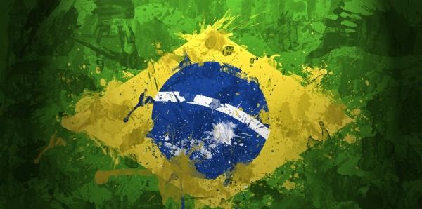 Governo do Brasil: Mudar o nome da nossa língua de Língua Portuguesa pra Língua Brasileira