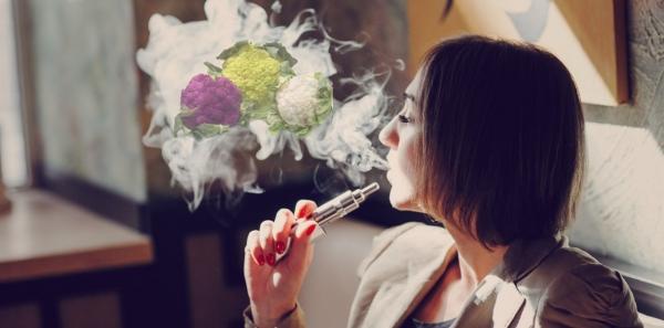 Obrońmy e-papierosy, jako zdrowszą alternatywę przyjmowania nikotyny: Nagonka na e-papierosy to OSZUSTWO!