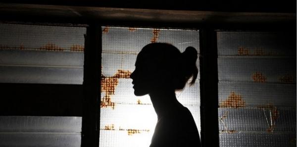 Ζητάμε να κατέβουν οι φωτογραφίες των γυναικών που διαπομπεύθηκαν
