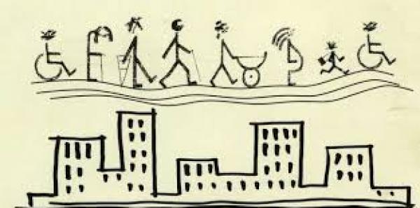 ΠΕΡΙΦΕΡΕΙΑ ΝΟΤΙΟΥ ΑΙΓΑΙΟΥ ΔΗΜΟ ΡΟΔΟΥ: ΚΑΝΤΕ ΤΗ ΡΟΔΟ ΠΡΟΣΒΑΣΙΜΗ ΣΤΑ ΑΤΟΜΑ ΜΕ ΑΝΑΠΗΡΙΑ