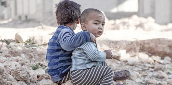 Apel do polskich władz o pomoc dla Syryjczyków