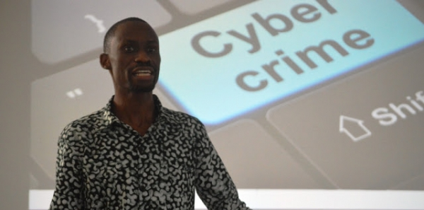 Maxence Melo; Appealing to Tanzanian authority to free innovative