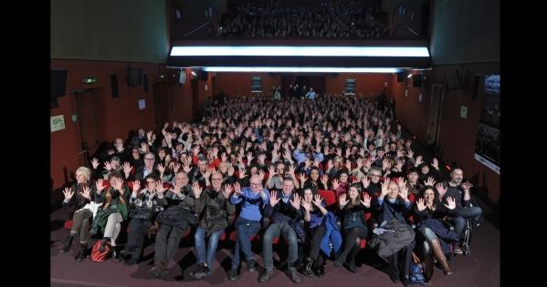 Sindaco di Como: Ci rivolgiamo a Lei per la salvaguardia del Cinema Astra di Como