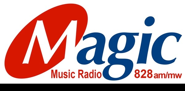 DSTV Multichoice: Allow Magic828am on the audio channel bouquet.