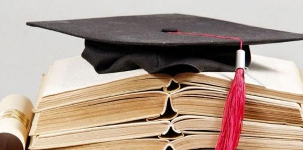 Τέλος στην ανομία στο χώρο της Τριτοβάθμιας Εκπαίδευσης