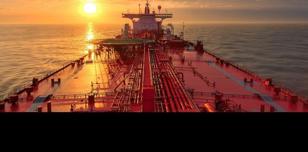 Προς Ελληνική Κυβέρνηση και Υπουργείο Εμπορικής  Ναυτιλίας : Ισοτιμία διπλωματών Εμπορικού Ναυτικού με τα πτυχία ΑΤΕΙ
