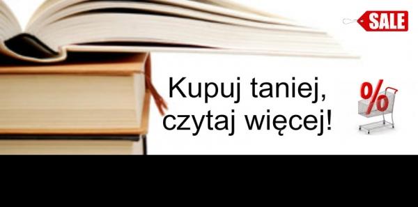 Ministerstwo Kultury i Dziedzictwa Narodowego : Nie zgadzamy się na wprowadzenie zakazu promocji i jednolitej ceny książek!