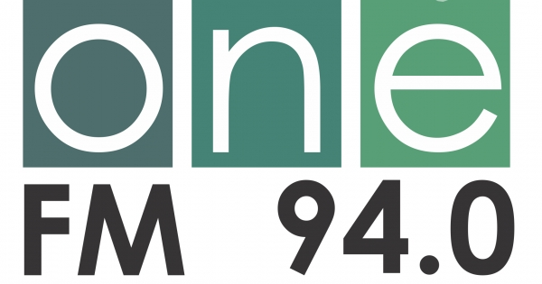 DStv Multichoice: : Allow One FM 94.0 on the audio channel bouquet.