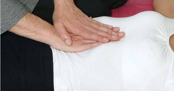 Marisol Touraine: la reconnaissance du shiatsu et des médecines complémentaires