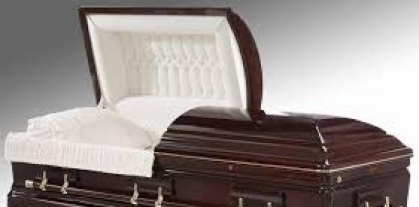 DISTRICT D'ABIDJAN : Mettez fin au calvaire des usagers des services de pompes funèbres