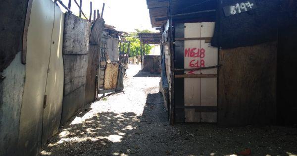 PETIÇÃO PÚBLICA COMUNIDADE DA BEIRA DA LAGOA - EXIGIMOS AÇÕES IMEDIATAS NA REGIÃO LAGUNAR!