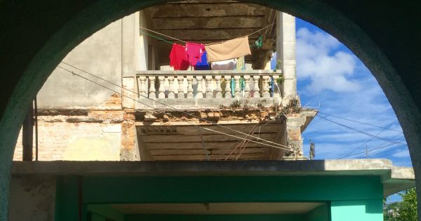 UNHCR Refugees in Cuba: We need to be heard