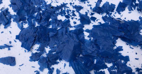 Nations Unies: Halte aux plastiques oxo-dégradables