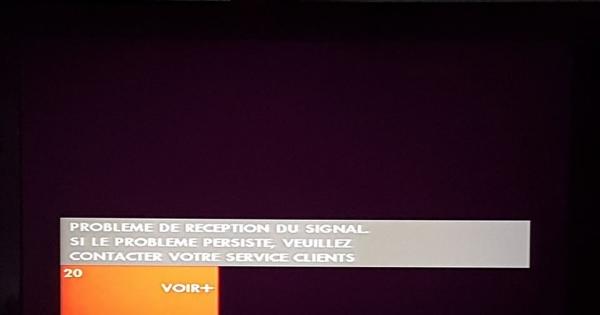 Canal Plus Cote D Ivoire Ministere De La Communication Cote D Ivoire