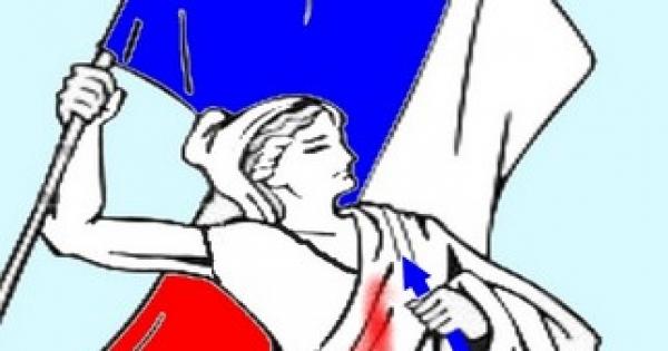 https://secure.avaaz.org/fr/petition/Etat_francais_Respect_des_droits_des_personnes_handicapees/?frNOojb&pv=2