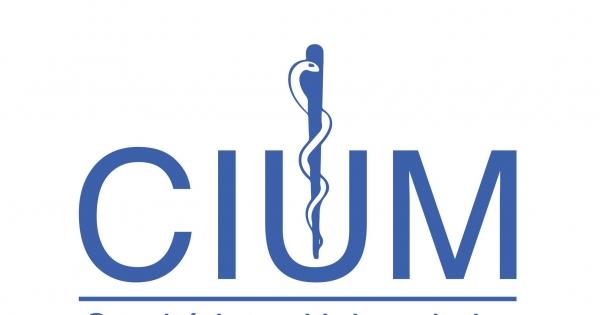 Soutenez les étudiants en médecine pour l'avenir de vos soins de santé