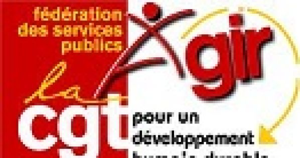 Conseil Départemental de l'Ardèche: Réorganisation du temps de travail