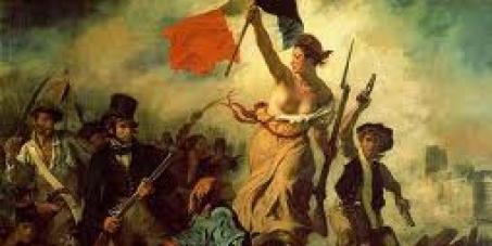 Pour la destitution de François Hollande de la Présidence de la République Française