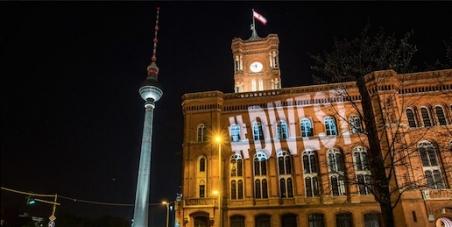 Wir feiern: Berlin sagt Ja zu Divestment!