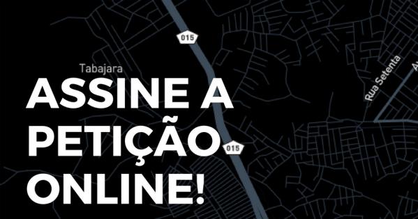 Professor Lupércio: Recuperação Urbana da Cidade Tabajara em Olinda