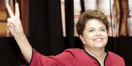 Congresso Nacional: A maioria decidiu! Não aceitaremos o impeachment da Dilma Rousseff!