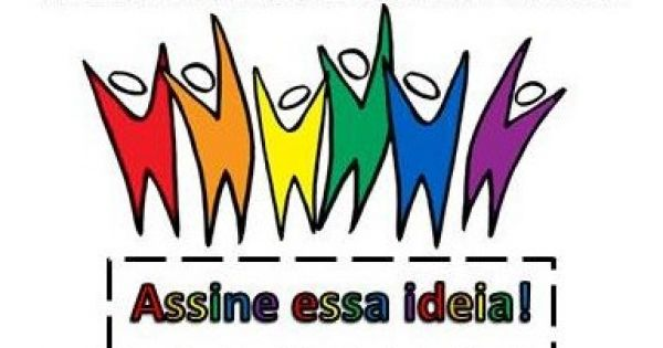 Senado Federal: Projeto do Estatuto da Diversidade Sexual e de Gênero