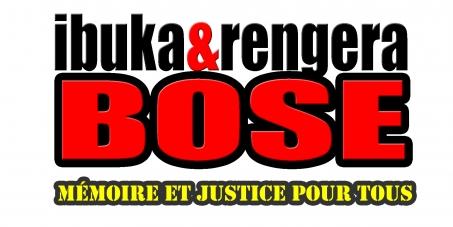 "Demander le retrait immédiat du programme divisionniste, dit ""Ndi umunyarwanda"""