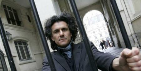 Augouvernement Algérien: Libération immédiate de Rachid Nekkaz et de ses 9 compagnons.