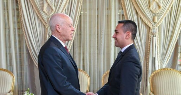 STOP alle pressioni italiane sul governo tunisino in materia di immigrazione