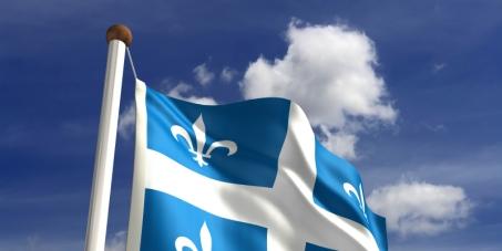 Pour une application juste des nouvelles règles d'immigration au Québec