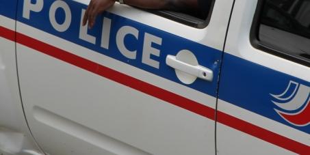 Contre la violence et l'insécurité à Mayotte