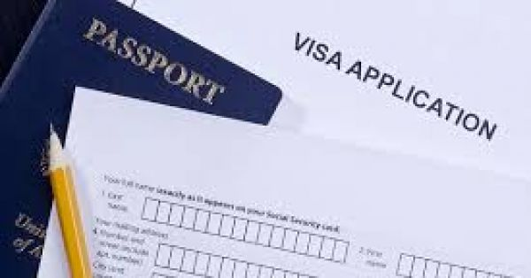 BVI Government: NO FREE VISA ENTRY FOR CHINESE