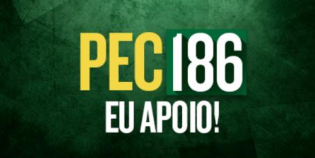 PEC 186