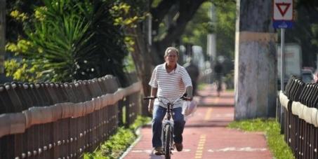 Não mutilem o Plano Cicloviário de Porto Alegre