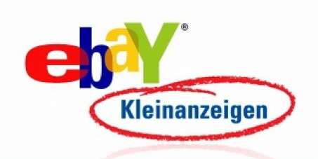 stoppt die tiervermittlungen aller art bei ebay kleinanzeigen. Black Bedroom Furniture Sets. Home Design Ideas