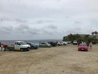 Stop the development of Bachelors Beach